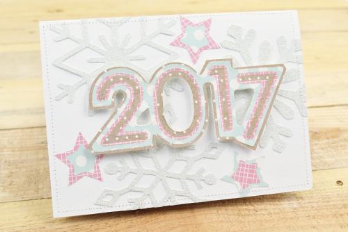 Becki Adams card