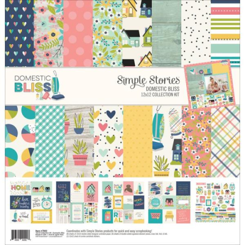 Simple-Stories-Domestic-Bliss---Collection-Kit-big
