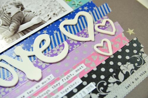 Love LO SCT Blog Jen Chapin (4)