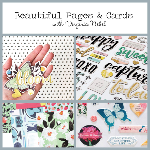 2017_BeautifulPagesAndCards