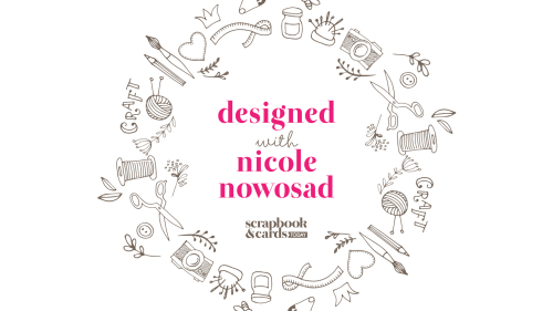 DesignedWithNicole