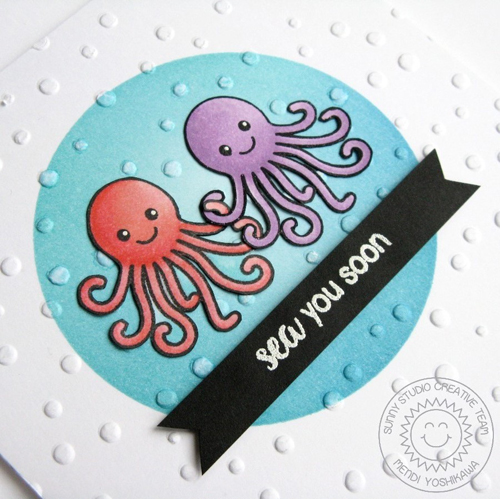 Oceans of Joy Octopus Card-Blog2