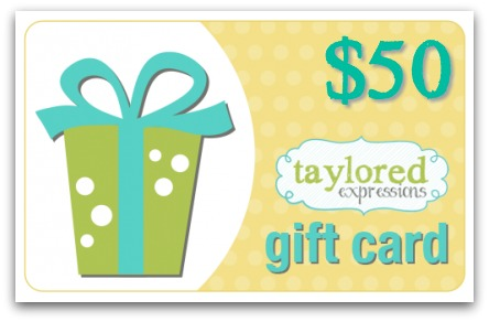 Taylored_Expressions_SCT50Prize