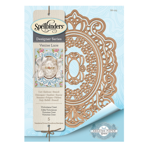 S6-125-Venise-Lace-Becca-Feeken-Victoriana-Crest-Etched-Dies