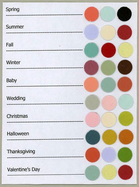 Sctblogcolorchart