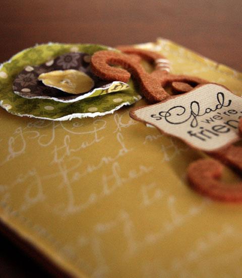 Sctblogoctcard2